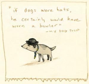 dogbowler